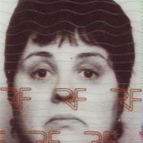 Sylvie Valeri
