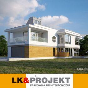 LK&Projekt .