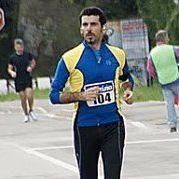 Michele Fornaciari