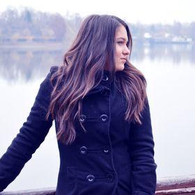 Bianca Prodan