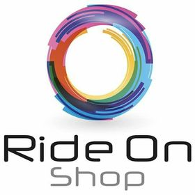 Ride On Shop