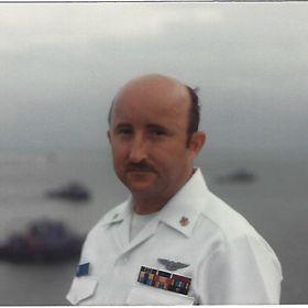Daniel Baltz