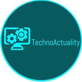 Techno Actuality
