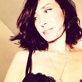 Vanessa Estes