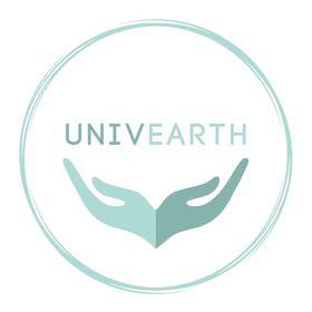 Univearth