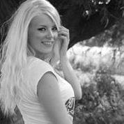 Mandy Blom