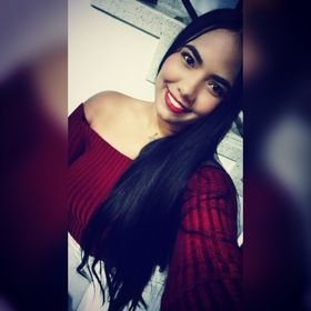 Juliana Montoya G