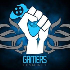 gamerpc7