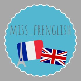 miss_frenglish