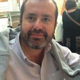 José Crescente Martínez Quiroga