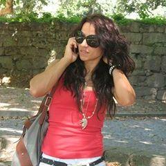 Sofia Faria
