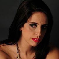 Vania Nunes Barbosa