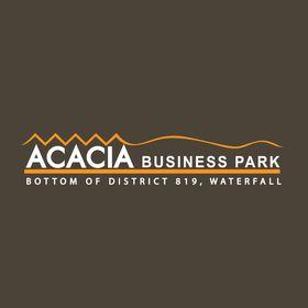 Acacia Business Park