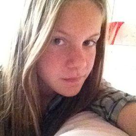 Bethany Olivier