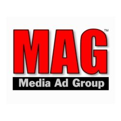 Media Ad Group   MAG