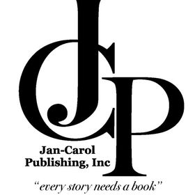 Jan-Carol Publishing, Inc.
