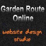 Garden Route Online