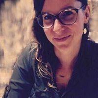 Marielle Girardin