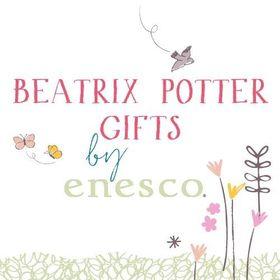 Beatrix Potter by Enesco