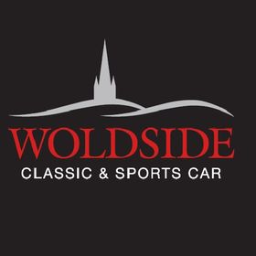 Woldside Classic and Sports Car