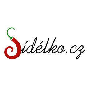 jidelko.cz