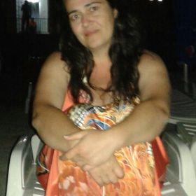 Carmen Irimia
