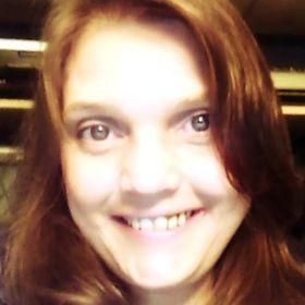 Heather McDougall Markowski