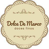 Dolce De Marco