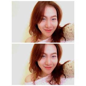 Narissara Wongjina