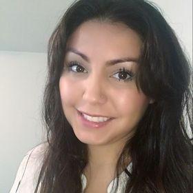 Erica Valdez