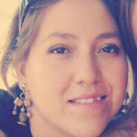 Ana Carolina S