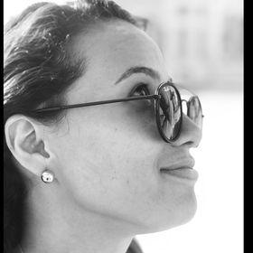 aPeNaS Monteiro