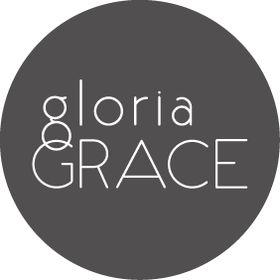 GLORIA GRACE