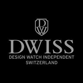 DWISS