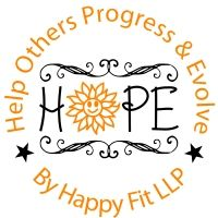 Hope by Happy Fit