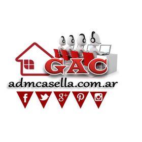 AdmCasella