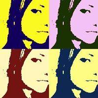 Chrissy Dee