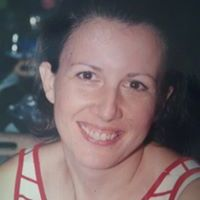 Christina Kagianni