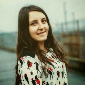 Florina Dascal