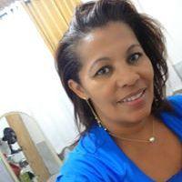 Irene Brito