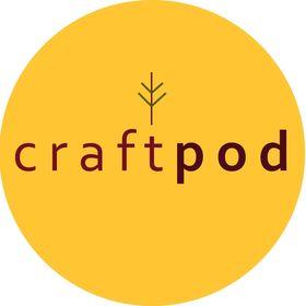 Craftpod