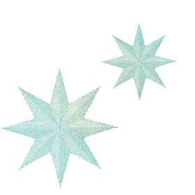 stellepolari