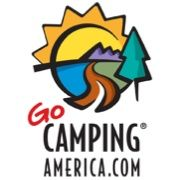 GoCampingAmerica.com
