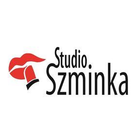 Studio Szminka