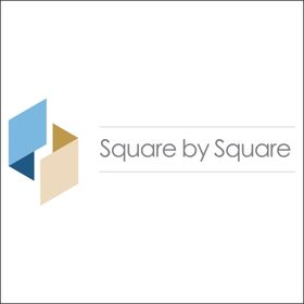 Square by Square Outdoor and Tents