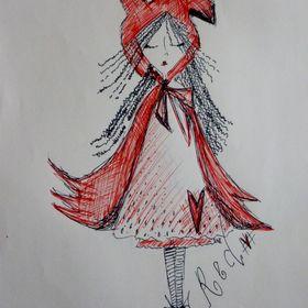 Nicola Elliott *Embroidery Design Artist