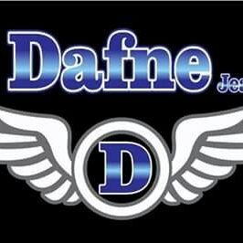 Dafne jeans & Df75 Colombia