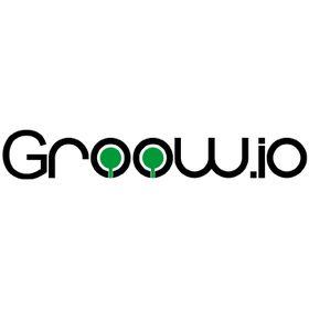 groow.io