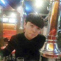 Chan Kue Lee