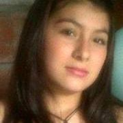 Estefania Naranjo Velasquez